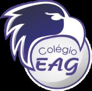 Colégio EAG Logo