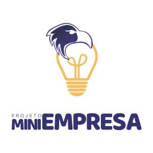 Projeto Mini Empresa do Colégio EAG