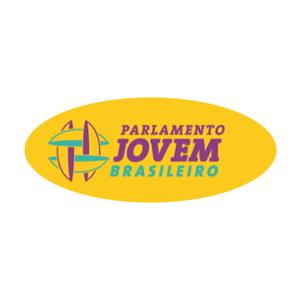 Projeto Parlamento Jovem Brasileiro do Colégio EAG