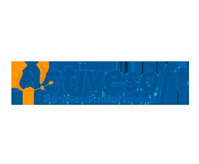 ActiveSoft - Soluções em Gestão Educacional