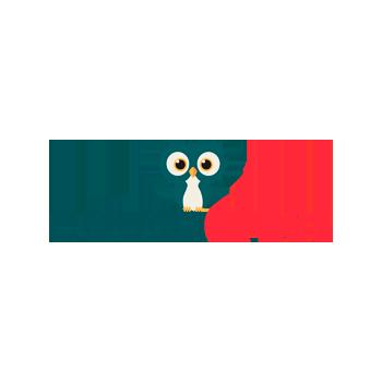 Educacross
