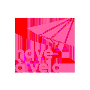 Nave à Vela