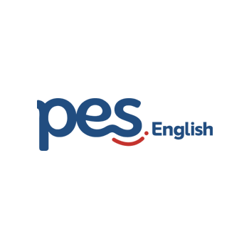 PES English