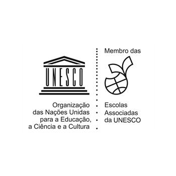 Escola Associada da UNESCO